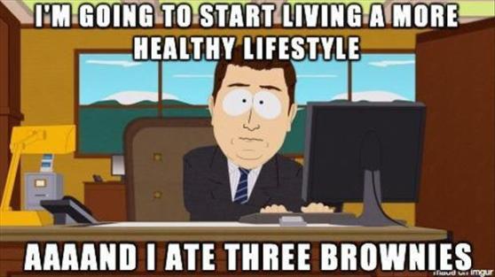 ate-three-brownies.jpg