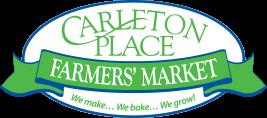 carleton-place-farmers-market-eastern-ontario-lg