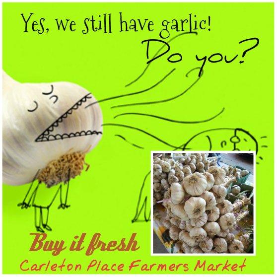 collage garlic45.jpg