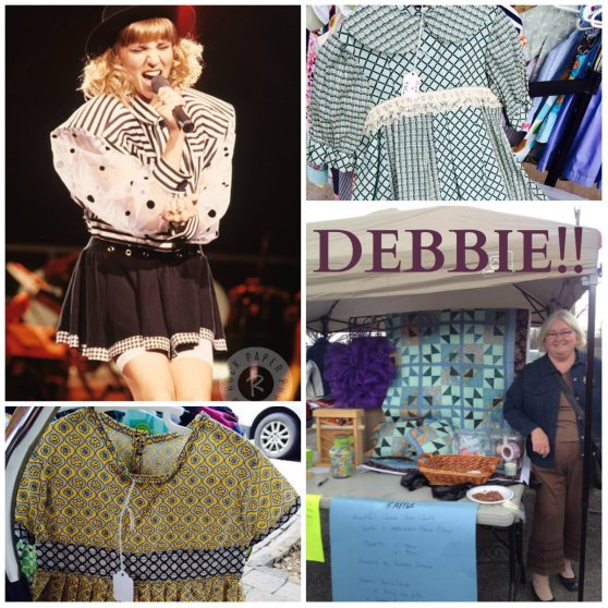collagedebbie.jpg