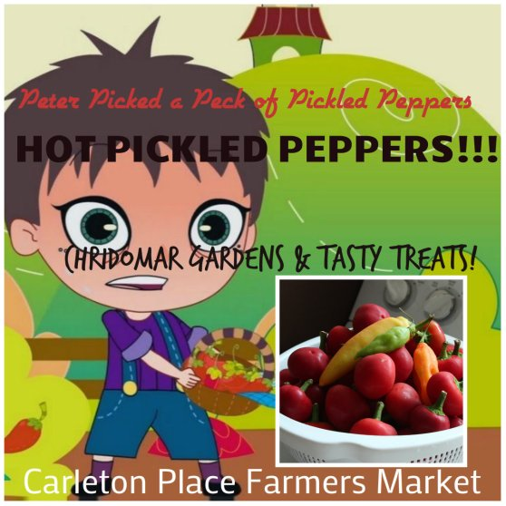 collagepickledpepppers.jpg