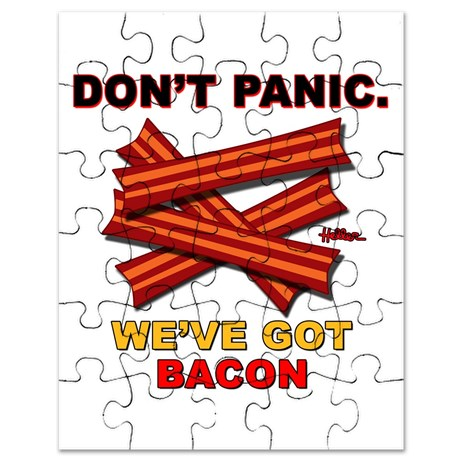 dont_panic_weve_got_bacon_puzzle.jpg