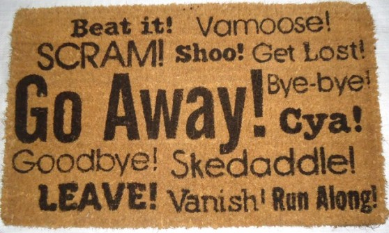 go-away-synonym-doormat.jpg