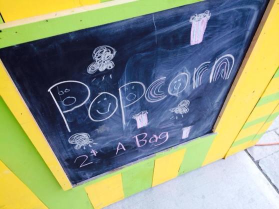 popcc2