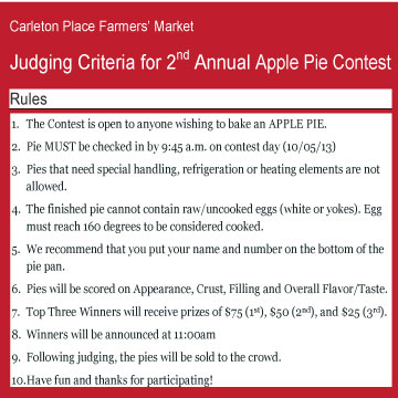 criteria photo essay contest Letters about literature entry coupon for 2016  does the essay address the contest  letters that meet these criteria advance to state level.