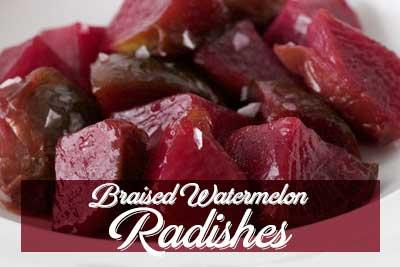 brwaterradish_S.jpg