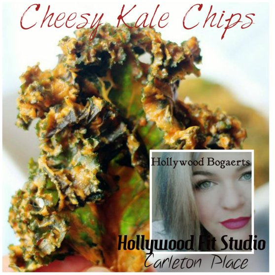 collagecheesykale