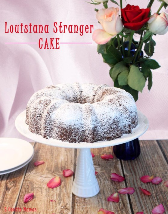 Louisiana-Stranger-Cake-pin1a.jpg